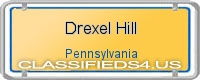 Drexel Hill board